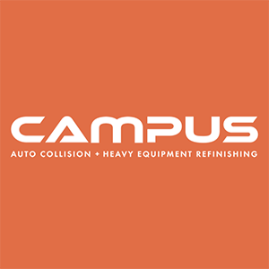 Campus Auto Collision