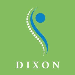 Dixon Chiro